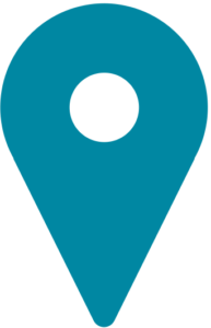 picto map