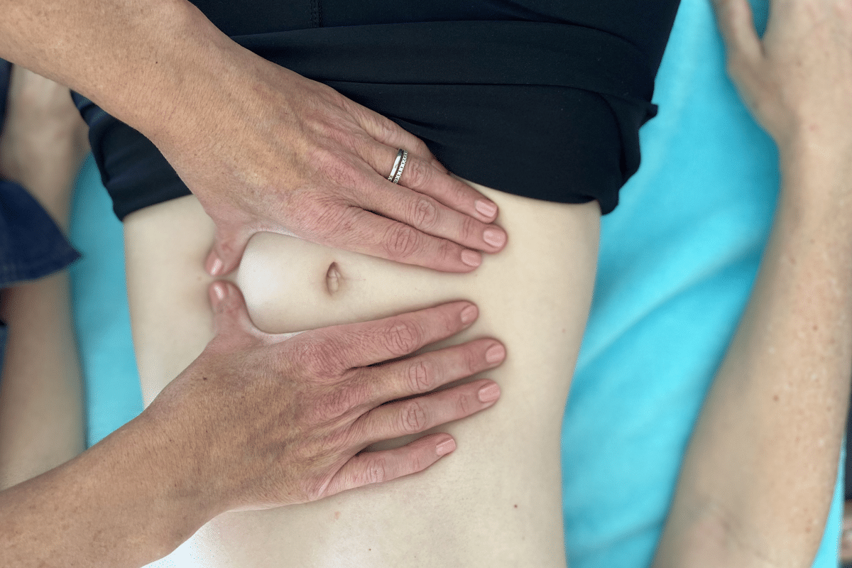 traitement osteo